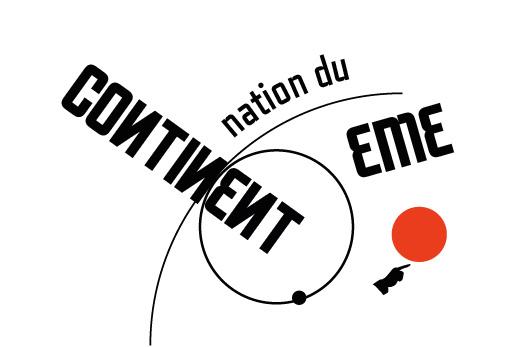Nationdu6emecontinent