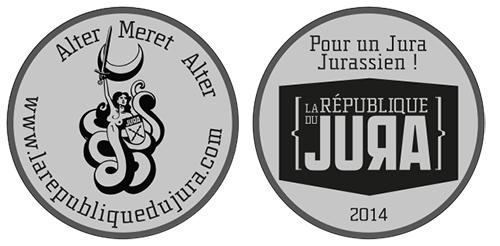 Medaille-RDJ_vignette