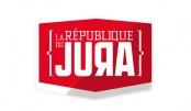 marque_REPUBLIQUE_DU_JURA
